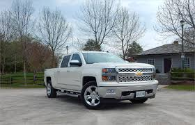 100 Truck With The Best Gas Mileage Pickup S GolfClub