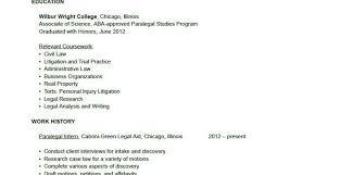 Grant Writer Resume Great Freelance Sample Writing An Resumes Ar U126718