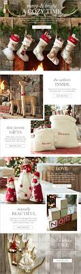 I Love Pottery Barn Kids! They Make Everything Look Classy ... Decorating Vivacious Fascating Pottery Barn Stocking Holder For Woodland Stockings Bassinet U Mattress Pad Set Christmas Rustictmas Hung With Black Decor Interior Home Personalized Hand Knit Wool Traditional 2 Pottery Barn Kids Woodland Polar Bear Sherpa Christmas Stockings Keep Simple What Looks Like At Our House Part Ii West Elm Puppy Stunning Ideas Cute Lovely Kids Chemineewebsite Decoratingy Velvet