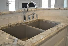 Bathroom Vanities Closeouts St Louis by Granite Countertops Amarillo Canyon Hereford Tx Marble Depot