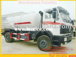 Sewage Suction Truck Tanker, Septic Pump Truck For Sale | Trucks ... Septic Tank Pump Trucks Manufactured By Transway Systems Inc Buffalo Biodiesel Grease Yellow Waste Oil 2006 Mack Dm690s Concrete Mixer Truck For Sale Auction Or Used Mercedesbenz 46m Concrete Pump Trucks Price 155000 For Sany 37m Isuzu Second Hand 1997 Different Types Of Pumps On The Market Pumping Co Conele 25m Low Truckmounted Boom Custom Putzmeister Mounted China New Model 39m With Good Photos 2005