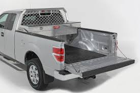 Bed Mat/Skid Mat, Dee Zee, DZ85005 | Titan Truck Equipment And ... Dee Zee Dz 8500586497 Universal Utility Mat 8 Ft L X 4 W Dee Zee Dz 86887 9906 Gm Pu Sb Bed Ebay Headache Rack Steel Alinium Mesh Best Truck Mats Reviews Nov2018 Buyers Guide Top Picks For Chevy Silverado New 32137g Dz86700 Heavyweight Tailgate Bet Product Dz86974 86974 Matskid Dz85005 Titan Equipment And 52018 F150 Dzee 57 Dz87005 Amazoncom Protecta 7009 Black 55 X 63 Heavy Weight Luxury Rubber Toyota Ta A 6 1989 2004 Tech Tips Installation Youtube