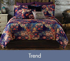 Bed Bath Beyond Duvet Covers by Duvet Covers Blue Duvet Cover Set U0026 More Bed Bath U0026 Beyond