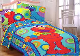 bed elmo toddler bed set interior design