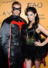 Sirius Xm Halloween Channel 2014 by Which Classic Halloween Costume Should You Go As This Year Playbuzz