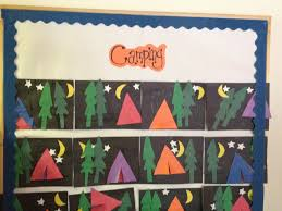 Pumpkin Patch Bulletin Board Sayings by 63 Best Bulletin Boards Images On Pinterest Classroom Bulletin
