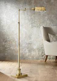 Overarching Floor Lamp Brass by Floor Lamps Traditional To Contemporary Lamps Lamps Plus
