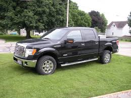 Official 2009 - 2014 F-150 Picture/Video Thread - F150online Forums