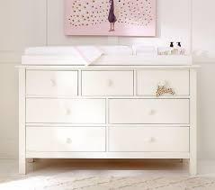Baby Changer Dresser Top by Dresser Top Changing Table Baby U2014 Thebangups Table Dresser Top