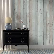 couleur papier peint chambre delightful couleur papier peint chambre 4 d233coration murale en