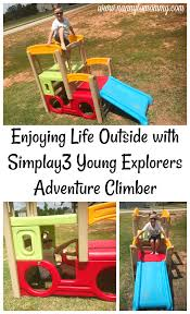 Enjoying Life Outside With Simplay3 Young Explorers Adventure ... Search Results Vacation Deals From Nyc To Florida Rushmore Casino Coupon Codes No Amazon Promo For Adventure Exploration Kid Kit Visalia Adventure Park Coupons Bbc Shop Coupon Club Med La Vie En Rose Code December 2018 Lowtech Gear Intrepid Young Explorers National Museum Tour Toys Plymouth Mn Linda Flowers College Store 2019 Signals Catalog Freebies Music Downloads Minka Aire Deluxe Digital Learntoplay Baby Grand Piano Young Explorers