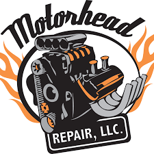 Motorhead Repair, LLC, 9600 HWY 2 E, Minot, ND 2018 Fire Ice Refrigeration Heating Air Llc Home Facebook Top 25 Dunn County Nd Rv Rentals And Motorhome Outdoorsy Dickinson Theodore Roosevelt Regional Airport North Dakota Tcu 14u Softball Team Advances To Tional Tournament Sports 2019 Western Star 4900sb Truckpapercom 2018 Scona Booster For Sale In 2000 Freightliner Fld132 Classic Xl Minot Police Blotter Mdan Residents Arrested For Meth With Ient