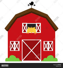 Cute Red Vector Barn Hay, Weather Vector & Photo | Bigstock Cartoon Farm Barn White Fence Stock Vector 1035132 Shutterstock Peek A Boo Learn About Animals With Sight Words For Vintage Brown Owl Big Illustration 58332 14676189illustrationoffnimalsinabarnsckvector Free Download Clip Art On Clipart Red Library Abandoned Cartoon Wooden Barn Tin Roof Photo Royalty Of Cute Donkey Near Horse Icon 686937943 Image 56457712 528706