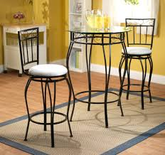 Elegant Bar Height Cafe Table | Weblabhn.com Homeofficedecoration Outdoor Bar Height Bistro Sets Rectangle Table Most Splendiferous Pub Industrial Stools 4339841 In By Hillsdale Fniture Loganville Ga Lannis Stylish Pub Tables And Chairs For You Blogbeen Paris Cast Alinum Are Not Counter Set Home Design Ideas Kitchen Interior 3 Piece Kitchen Table Set High Top Tyres2c 5pc Cinnamon Brown Hardwood Arlenes Agio Aas 14409 01915 Fair Oaks 3pc Balcony Tall Nantucket 5piece At Gardnerwhite Wonderful 18 Belham Living Wrought Iron