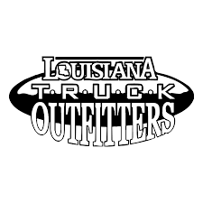 Louisiana Truck Outfitters Logo PNG Transparent & SVG Vector ... Canopy West Truck Accsories Fleet And Dealer Car Wheel Google Chrome Plating Outfitters Wheel Rim Bushwacker The Brian Allens Truck Outfitters Used Cars Midlothian Va Photos For Outlaw Yelp Oto Home Carlson 2016 Nissan Frontier Bed Cover Luxury Pro 4x Rhinopro In Avondale Az 85323 Chambofcmercecom Photo Gallery Extreme Louisiana Alloycover Hard Buff