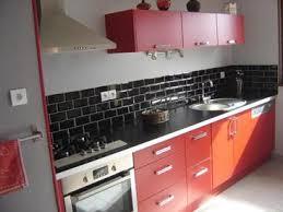 cuisine delice cuisine delice leroy merlin outil intéressant votre maison