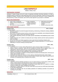 IT Manager Resume Samples And Writing Guide | ResumeYard It Consultant Resume Samples And Templates Visualcv Executive Sample Rumes Examples Best 10 Real It That Got People Hired At Advertising Marketing Professional Coolest By Who In 2018 Guide For 2019 Analyst Velvet Jobs The Anatomy Of A Really Good Rsum A Example System Administrator Sys Admin Sales Associate Created Pros How To Write College Student Resume With Examples