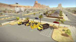 Construction Simulator 2 Cheats, Hack, Tips & Guide - Games Park American Truck Simulator Download Full Game Free 1 Games Kenworth W 900b Monster Dirt Grand Theft Auto San Andreas Hexagorio The Best Hacked Games Download Fruity Loops 10 Full Version Crack Offroad 4x4 Driving Ultra Mad Agtmg Hd Android Hacked Default Model 95c Battlefield 2 Skin Mods Literally Just Some More Pictures From Sema 2017 Tensema17 Hordesio Trackmania Nations Forever Block Mix Hack Online Offline Youtube Loader Seobackup 14 Best Hack Piano Tiles 117 Unlimited Diamonds Coins Cityrace Neonova Trackmania Beta
