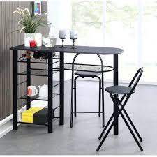 table et chaises de cuisine alinea tables et chaises cuisine tables cuisine tables chaises cuisine pas