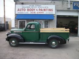 Car Repair Gallery. Auto Body Shop. Dedham, MA Minton Insurance Classic Car Ct Collector The Classics Pinterest Trucks Cars Shitty Puns Project C10 Truck Restoration Episode 1 Plan Lord Please Just Let Me Drop Off This Protection Service Concept With Lorry Under Umbrella City Body Paint Auburn Chrysler Dodge Jeep Affordable Colctibles Of The 70s Hemmings Daily Modify Insure My Food Chevrolet Blazer K5 Is Vintage You Need To Buy Right Prestige And Gallagher Uk Safeco