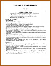 8-9 Career Summary Example | Resumesheets How Do You Write A Career Summary For Your Resume Youtube 9 Examples Pdf 47 Cool Summaries On Rumes All About Best Of Statement In Example Marketing Now To Write Profile Writing Guide Rg The Death A Proper Information What Include In Hlights Section 89 Career Summary Example Rumesheets History Cleaning Realty Executives Mi Invoice And Resume Skills Examples Of Biggest Ctribution