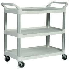 Rubbermaid 4091 And 4093 Xtra Large Utility Cart/ Trolley. Rubbermaid 1172 Actionpacker Storage Box 24 Gallon Amazonca Home Truck Bed Under Photo And Media 634 In H X 9 W 183 D 30204770e Trucks Design Fg449600bla Convertible Truck Tool Storage Ideas The New Way Decor Some Nice Deluxe Carry Caddy Online Coat Rack Pictures Modern Twin Sheet Panel Aframe Wcp Solutions Facility Supplies Guide Whosale