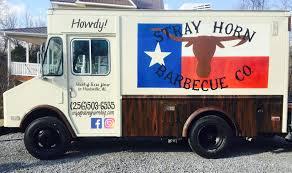 100 Used Trucks Huntsville Al Stray Horn Barbecue Co