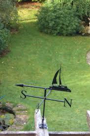 Weathervanes For Sheds Uk by Weathervane Designs Black Fox Metalcraft Page 4