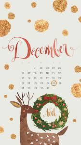 December 2015 iPhone