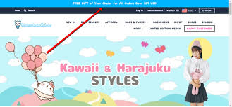 Shop Kawaii Coupon Code Storenvy How To Send Discount Codes Using Engage 25 Off Custom Hror Dolls Coupons Promo 3 X 20 Wood Sign Sweet Tea Sunshine Sold By Blue Daisy Designs Storenvys New Email Marketing Tool Capture Sherwin Williams 10 Off 50 Purchase Coupon Bodymedia Trendywalldesignscom Coupons Promo Codes October Poison Storenvy Sticky Jewelry Code Free Storenvy Amazon Delivery Discount Vouchers Book Local Lectic Reddit Barros Pizza Ms Food Order 30 Good Vibez Clothing Co