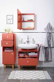 badezimmerschränke bei otto kaufen 66