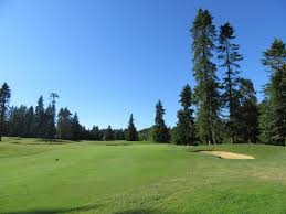 Pumpkin Ridge Golf Club North Plains Or by Pumpkin Ridge Golf Course Wiscogolfaddict