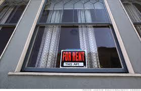 Affordable rental homes hard to find Apr 26 2011
