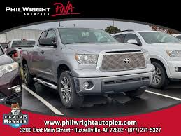 Used 2012 Toyota Tundra For Sale | Russellville AR | 5TFUW5F11CX262831 2001 Toyota Tacoma For Sale By Owner In Los Angeles Ca 90001 Used Trucks Salt Lake City Provo Ut Watts Automotive 4x4 For 4x4 Near Me Sebewaing Vehicles Denver Cars And Co Family Pickup Truckss April 2017 Marlinton Ellensburg Tundra Canal Fulton Tacoma In Pueblo By Khosh Yuma Az 11729 From 1800