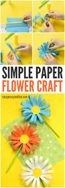 282 best Flower Activities images on Pinterest