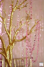 Pink White And Gold Birthday Decorations by 25 Unique Pink Decorations Ideas On Pinterest Pink Party