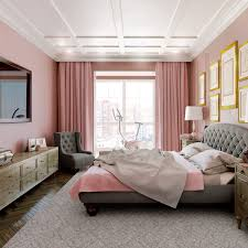 Colour Combination For Bedroom Walls Pictures Best Color What Paint