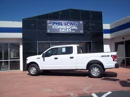 Phil Long Motor City | Truck Sales In Colorado Springs, CO Watch The Newest Ads On Tv From Ford Att Apple And More Commercial Fleet Work Trucks At Kayser In Madison Wi Chevy Silverado Truck Bed Vs F150 2018 Youtube Showboatthis Festive F650 Spotlights New Fuel Advanced Tuttleclick Irvine Of Orange County Ask Our Dealer Half Moon Bay Ca Used Cars James Improves Popular F750 Series 2019 Super Duty The Toughest Heavyduty Superduty F250 Xl Review Hshot Warriors Find Best Pickup Chassis