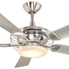 Ac 552 Ceiling Fan Manual by 100 Hampton Bay Ceiling Fan Manual Ceiling Fan Ideas Cool