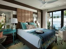 Hgtv Green Home 2017 Master Bedroom Pictures