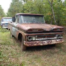 1960 Chevrolet C/k 10 For Sale ▷ Used Cars On Buysellsearch Lambrecht Chevrolet Auction The Best Project Trucks Autoweek 1960 Apache C10 Stepside Pickup Truck And Cars For Sale Old Chevy Photos Viking 60 Grain Truck Item Az9030 Sold D For Sale Near North Charleston South By Foreverwhiteknight On Deviantart F85 Kansas City Spring 2016 Automotive History 196066 Trucks The First File1960 Paneljpg Wikimedia Commons Dljones73 Specs Modification Info 1958 Chevrolet Apache Stepside Disassembled All Parts Included Minus Bed 7c35131 1 Flickr