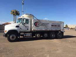 100 Cement Truck Capacity Super 14 Capacity 19 Tons Cutting Edge Curbing