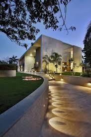 100 Dipen Gada Lambhvella Home By Archiscene Your Daily Architecture