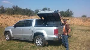 100 Canvas Truck Cap Hybride Hinge Alu Canopy Amarok Canopy Canopy Ute