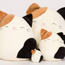 Squishmallows - Home | Facebook 30 Off E Beanstalk Coupons Promo Discount Codes Justice Off A Purchase Of 100 Free Shipping End Walgreens Black Friday 2019 Ad Deals And Sales Squishmallow Plush Pink Penguin 13 Squishmallows Next Level Traing Home Target Coupon Admin Shoppers Drug Mart Flyer Page 7 Marley Lilly Code March 2018 Itunes Cards Deals Kellytoy 8 Inch Connor The Cow Super Soft Toy Pillow Pet Toysapalooza 40 Toys Today Only In Stores