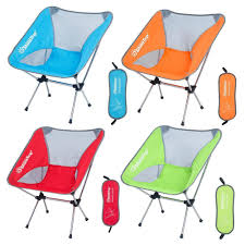 1x Portable Folding Outdoor Camping Fishing Picnic Chair Chair Beach ... Fniture Inspiring Folding Chair Design Ideas By Lawn Chairs Beach Lounge Elegant Chaise Full Size Of For Sale Home Prices Brands Review In Philippines Patio Outdoor Pool Plastic Green Recling Camp With Footrest Relaxation Camping 21 Best 2019 Treated Pine 1x Portable Fishing Pnic Amazoncom Dporticus Large Comfortable Canopy Sturdy