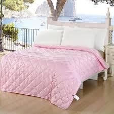 lamp Lightweight Summer forter Lamp Update Your Bedding For