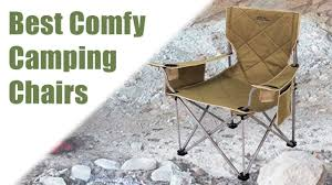 Best Camping Chairs - 5 Comfortable Outdoor Folding Chair - YouTube Alpha Camp Oversized Mesh Camping Chair Support 350lbs Alphamarts The Outdoor Life Guide To The Best Summer Gear Emishop Big Bee Pnic Sheet Stylish Basic Natural Outdoor Hondo Base Chairs Fniture Mountain Warehouse Gb Folding Lweight Pnic Au Of 2019 Switchback Travel Stco Extra Padded Club 37 Super Comfort Kinda Big Youtube Wedo Zero Gravity Recling Hiking Sports Leisure All Game Picks For Relaxation Sunsetcom