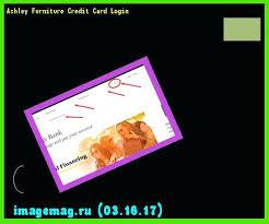 City Furniture Credit Card Customer Service City Furniture Credit