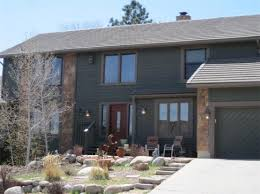 Tuff Shed Colorado Springs by 485 Brandywine Drive Colorado Springs Co 80906 Us Colorado